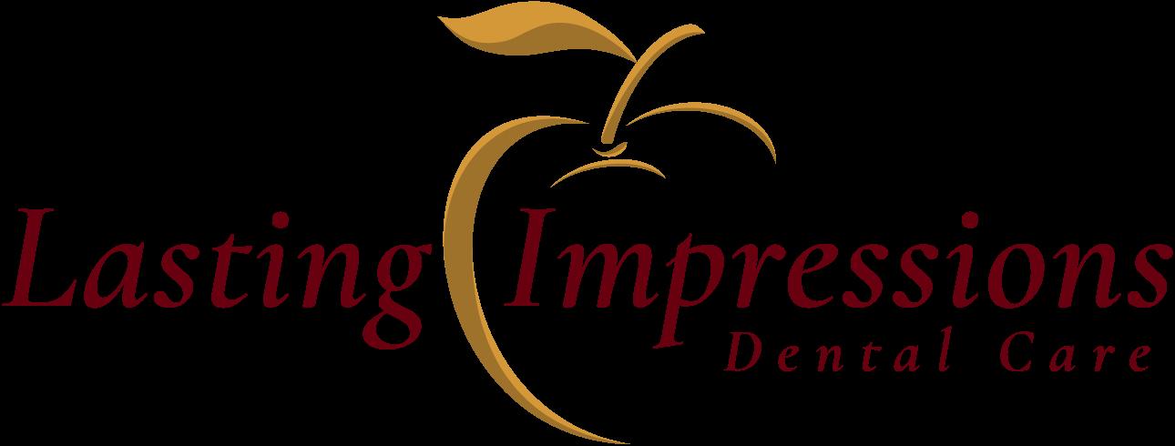 Lasting Impressions Dental Care logo
